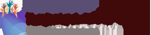 Offshore Logo